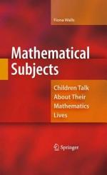 Mathematical Subjects