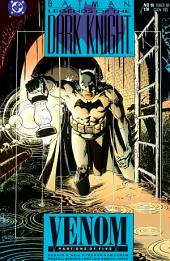 Legends of the Dark Knight #16