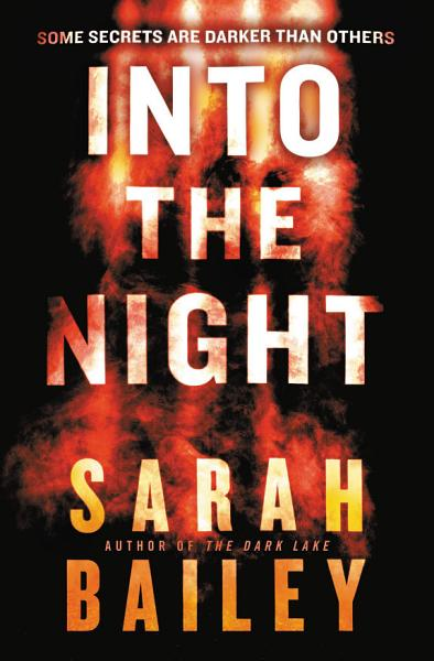 Download Into the Night Book