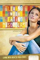 Living with Eating Disorders PDF