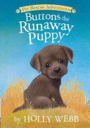 Buttons the Runaway Puppy PDF