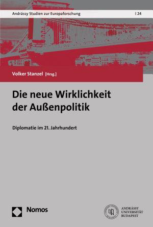 Die neue Wirklichkeit der Au  enpolitik PDF