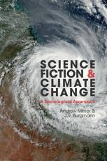 Science Fiction and Climate Change PDF