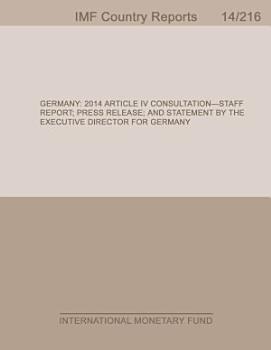 Germany PDF