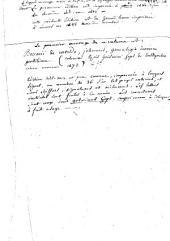 Genealogie deorum gentilium iohannis bocatij Cerbaldens[is] ad hugonem hierusale[m] et cipri regem liber primus incipit feliciter