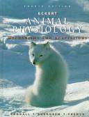 Eckert Animal Physiology PDF