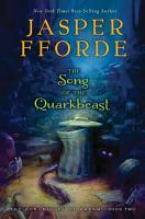 The Song of the Quarkbeast PDF