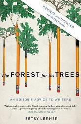 The Forest For The Trees Revised And Updated  Book PDF