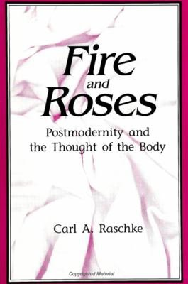 Fire and Roses PDF