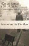 De un tiempo y de un país. La izquierda violenta (1968-1978): La oposición durante el franquismo/2