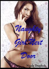 Naughty Girl Next Door