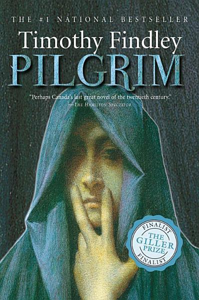 Download Pilgrim Book