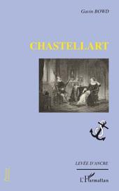 Chastellart