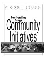 Confronting Drugs: Community Initiatives