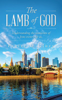 THE LAMB OF GOD PDF