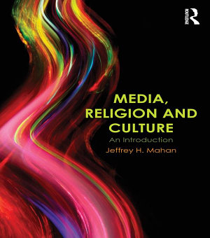 Media  Religion and Culture