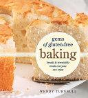 Gems of Gluten Free Baking