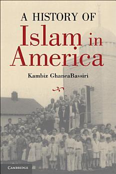 A History of Islam in America PDF