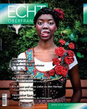 ECHT Oberfranken - Ausgabe 40