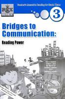 Bridges to Communication Reading Power PDF
