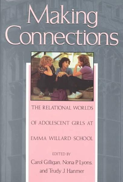 Download Making Connections Book
