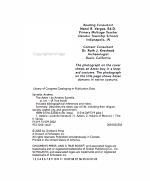 The Aztec PDF