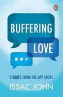 Buffering Love PDF