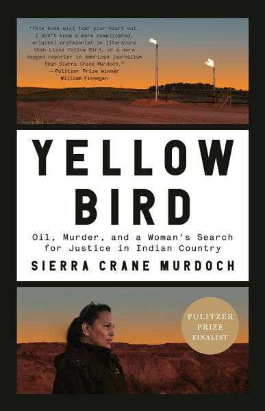 Download Yellow Bird Book