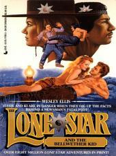 Lone Star 133/bellwet