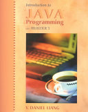 Introduction to Java Programming with JBuilder 3 PDF