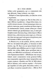 Opera: cum lectissimis variorum notis