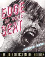 Edge of Your Seat PDF