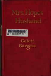 Mrs. Hope's Husband