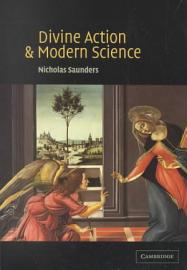 Divine Action and Modern Science PDF