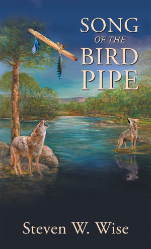Song of the Bird Pipe