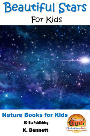 Beautiful Stars For Kids