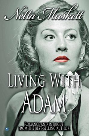 Living With Adam PDF