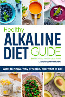 The Healthy Alkaline Diet Guide