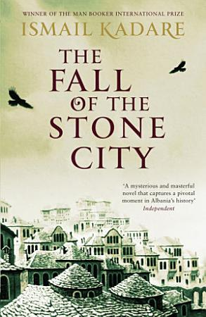 The Fall of the Stone City PDF
