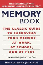 The Memory Book Book PDF