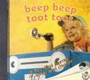 Beep Beep Toot Toot a Fun Filled Jo PDF
