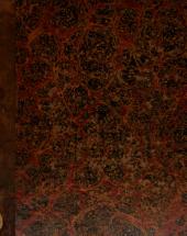Abbildungen zu Karl Illiger's Uebersetzung von Olivier's Entomologie oder Naturgeschichte der Insecten mit ihrer Gattungs-und Artmerkmalen ihrer Beschreibung und synonimie: Käfer, Teile 1-2