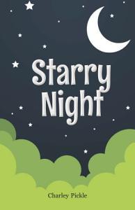 Starry Night PDF