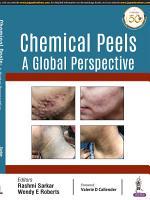 Chemical Peels PDF