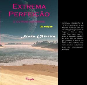Extrema Perfei    o E Outras Hist  rias PDF