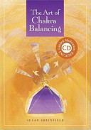 The Art of Chakra Balancing
