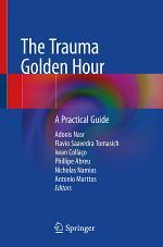 The Trauma Golden Hour