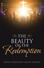 The Beauty of the Redemption