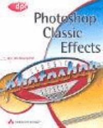 Photoshop classic effects PDF