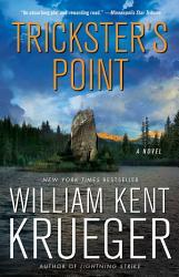 Trickster S Point Book PDF